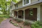 N11W31557 Pine Ridge Cir Delafield, WI 53018-2623 by First Weber Real Estate $475,000