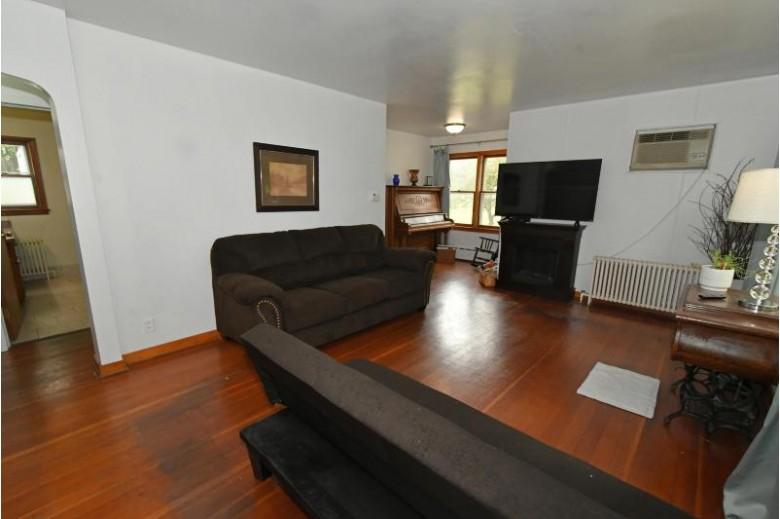 378 Sacramento St, Berlin, WI by Emmer Real Estate Group $189,000