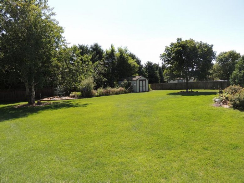 607 Maple Tree Dr, Waterford, WI by First Weber Real Estate $337,500