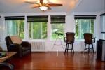 6555 5th Ave, Kenosha, WI by Bear Realty , Inc. Ken $299,900