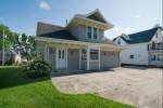 118 Grant St, Valders, WI by Keller Williams - Manitowoc $159,900