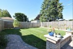 618 Virginia St, Racine, WI by Realtypro Professional Real Estate Group $169,900