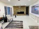 2645 Mayfair Dr, Brookfield, WI by Premier Point Realty Llc $414,900