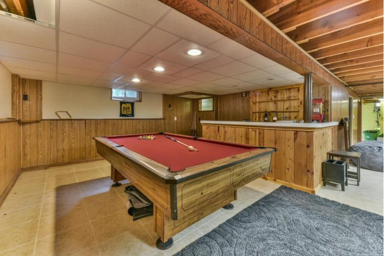 W148S6526 Brookside Dr, Muskego, WI by Premier Point Realty Llc $310,000