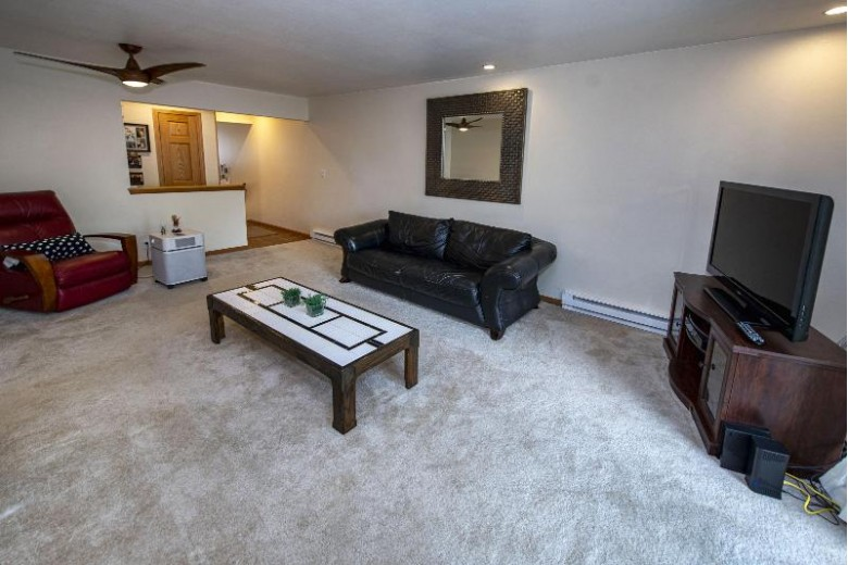 304 Sheffield Rd 4, Waukesha, WI by First Weber Real Estate $94,900