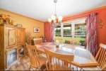 2556 N Green Bay Rd, Racine, WI by Better Homes And Gardens Real Estate Power Realty $349,900