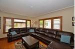 808 Arthur Ave Racine, WI 53405-2423 by Shorewest Realtors, Inc. $210,000
