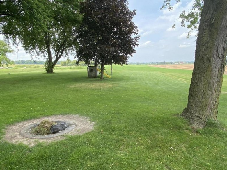 W2168 County Road Y Lomira, WI 53048-9433 by Re/Max Realty 100 $219,900