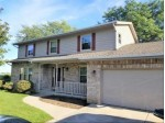 3509 Cranberry Ln Racine, WI 53404 by Prime Realty Group $289,000