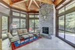 6732 N Shawmoors Dr Hartland, WI 53029 by Keller Williams Realty-Lake Country $2,495,000