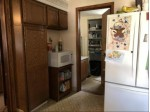 209 W State St, Burlington, WI by Keefe Real Estate, Inc. $124,900