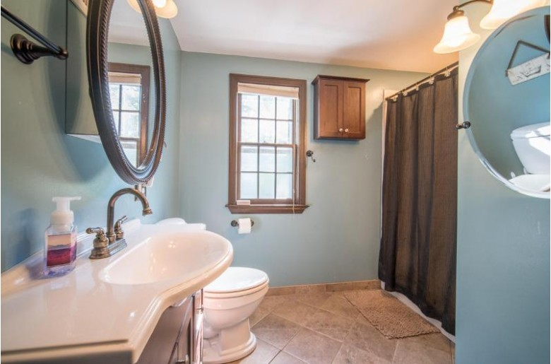 W147S6942 Durham Pl, Muskego, WI by Exsell Real Estate Experts Llc $315,000