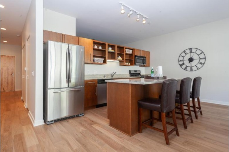 1902 N Commerce St 101, Milwaukee, WI by Coldwell Banker Realty $190,000