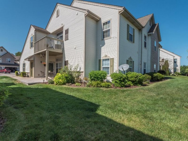 1025 Bedford Ct Mount Pleasant, WI 53406 by Only Real Estate Group $199,000