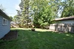 4243 N 85th St, Milwaukee, WI by Realty Executives Integrity~cedarburg $152,500