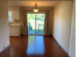 3625 Kingsberry St Racine, WI 53406-1147 by Re/Max Newport Elite $230,000