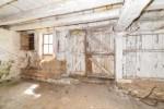 8320 W Freistadt Rd, Mequon, WI by Shorewest Realtors, Inc. $299,900
