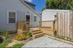 116 W State St Hartford, WI 53027 by First Weber Real Estate $189,900