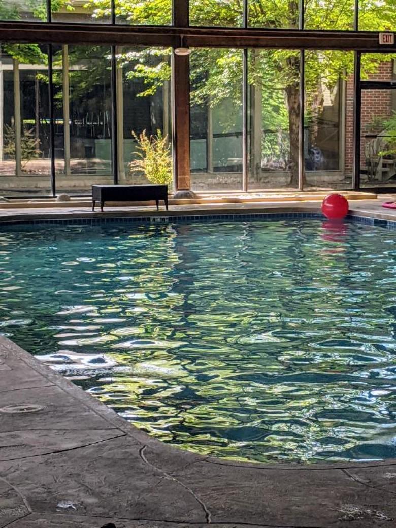 269 Fontana Blvd 2270, Fontana, WI by D'Aprile Properties $109,900