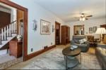 1819 Howe St Racine, WI 53403-2611 by Coldwell Banker Realty -Racine/Kenosha Office $74,900