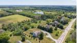 426 Woodside Dr, Cedarburg, WI by First Weber Real Estate $539,900