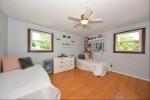 N97W6038 Crescent Dr, Cedarburg, WI by Red Arrow Real Estate Llc $449,900