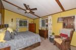 W325 Golden Lake Park Cir, Oconomowoc, WI by Shorewest Realtors, Inc. $300,000