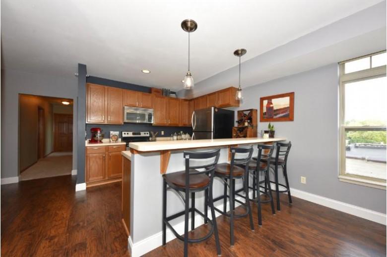 5128 W Blue Mound Rd 302, Milwaukee, WI by Shorewest Realtors, Inc. $219,900