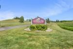 W144N10459 Heritage Hills Pkwy, Germantown, WI by Keller Williams Realty-Lake Country $379,900