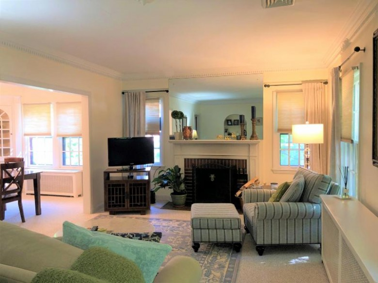 1866 N 69th St Wauwatosa, WI 53213-2316 by First Weber Real Estate $345,000