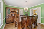 7618 5th Ave, Kenosha, WI by Berkshire Hathaway Home Services Epic Real Estate $274,900