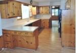 11341 Arrowhead Trl, Hales Corners, WI by First Weber Real Estate $239,900