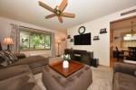 735 S 105th St, West Allis, WI by Shorewest Realtors, Inc. $199,000