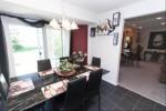 W238N5919 Essex Cir Sussex, WI 53089-3700 by Victory Realty Elite $339,900