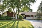 W234S6805 Millbrook Cir W Big Bend, WI 53103 by Shorewest Realtors, Inc. $330,000