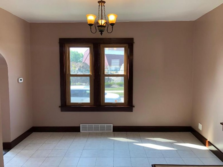 6234 33rd Ave, Kenosha, WI by Coldwell Banker Real Estate One $164,500