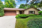 3190 S Manor Dr New Berlin, WI 53151-4356 by Keller Williams Realty-Milwaukee Southwest $309,900