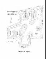 N9129 Otter Ln Neshkoro, WI 54960 by Shorewest Realtors - South Metro $169,900
