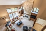 N38W28938 Middlefield Rd Pewaukee, WI 53072 by Shorewest Realtors, Inc. $649,900