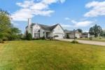 W143N9854 Ridgewood Ln Germantown, WI 53022-5360 by Re/Max Service First Llc $399,900