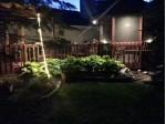W163N10578 Ridgeview Ln, Germantown, WI by Lightning Realty Llc $359,900