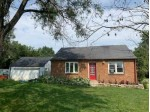 4924 County Road K, Franksville, WI by Re/Max Lakeside-27th $154,900