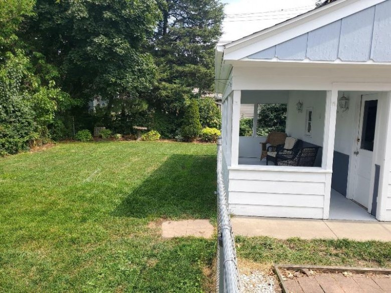 615 Illinois St, Racine, WI by Homestead Realty, Inc~milw $174,900