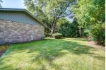 3740 Indiana Ln Mount Pleasant, WI 53405-4820 by Berkshire Hathaway Homeservices Metro Realty-Racin $274,900