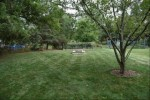 N21W29773 Glen Cove Rd Pewaukee, WI 53072-4826 by First Weber Real Estate $449,900