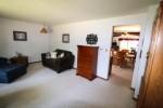 1611 Ohio Ave, Sheboygan, WI by Pleasant View Realty, Llc $184,900