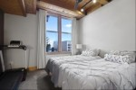 130 S Water St 305, Milwaukee, WI by Corley Real Estate $729,000
