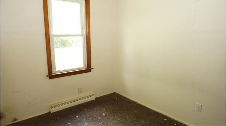 31222 75th St, Salem, WI by Shorewest Realtors, Inc. $90,000