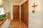 2632 Hanlon Dr, Mount Pleasant, WI by Berkshire Hathaway Homeservices Metro Realty-Racin $270,000