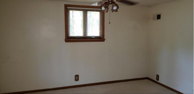 10907 W Morgan Ave 10909 Greenfield, WI 53228 by Vera Residential Real Estate Llc $279,900